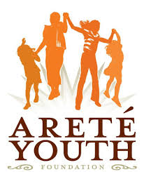 aretheyouth
